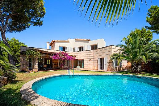 Недвижимость испании и ее цены