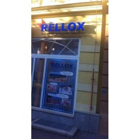 rellox_karlovy_vary.jpeg - kopie