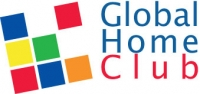 Logo Global Home Club